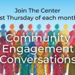 Community Engagment Conversations