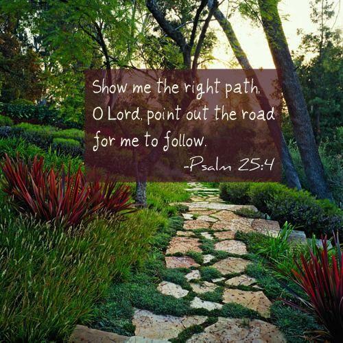 crossroads quote