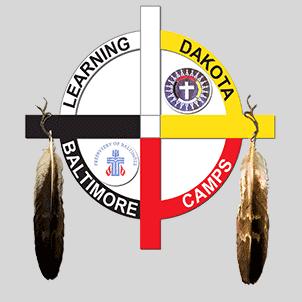 dakota logo