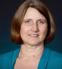 Susan Krehbiel